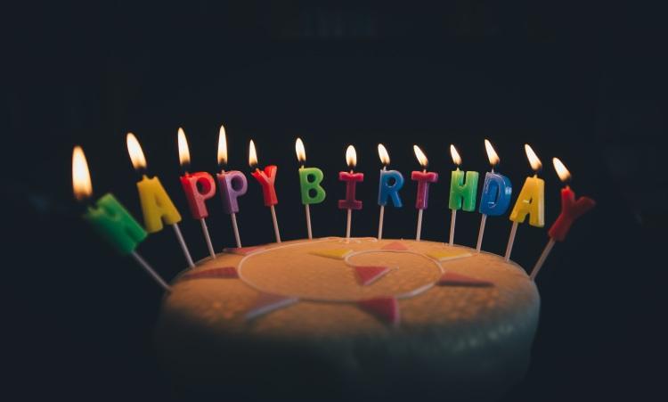 birthday-1835443