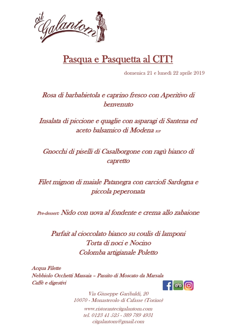 Menù Pasqua 2019_page-0001